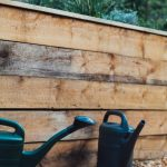 Square Foot Gardening In The UK: The Pros And Cons