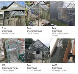 Gardening needn't be expensive. Avoid this gardening mistake.