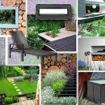 From Garden Rooms to Garden Dreams