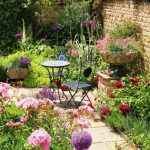 """Keep Calm!  """"And Carry-On Garden Designing"""""""